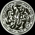 KELPE - I Felt Fuzzy EP : 12inch