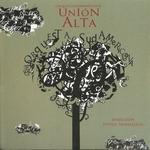 ORQUESTA SUDAMERICANA - Union Alta : CD