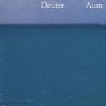 DEUTER - Aum : LP