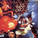 SOFT MACHINE - Softs : LP