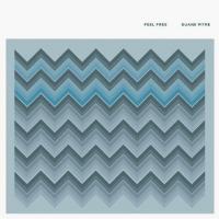 DUANE PITRE - Feel Free : LP