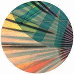 CRAZY P - Changes (Remixes Part 1) : 20:20 VISION (UK)