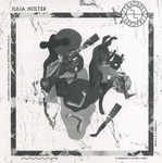 JULIA HOLTER - Tragedy : CD