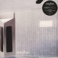 MOHN - S/T : 2LP