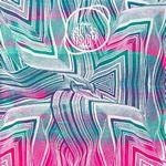 JAMES PANTS / DAEDELUS - Stones Throw x Dublab : Sounds Of Symmetry : DUBLAB (US)