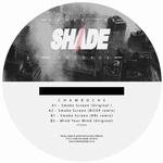 CHAMBOCHE - Smoke Screen : UNDER THE SHADE (UK)