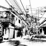 AKIKO KIYAMA - Where Are My Shoes? EP : 31337 (GER)