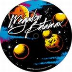 MEGADON BETAMAX - Falling : VOYEURHYTHM (UK)