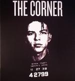 NOR\' EASTER & DJ QU - Tri-State EP : THE CORNER (US)