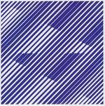 BREAKOUT - Powiedzmy To (Zambon Edit) : 7inch