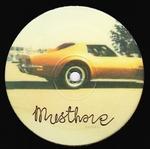SAINE - Drifter EP : 12inch