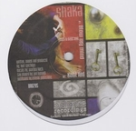 SHAKA - Blow Your Mind EP : 12inch