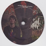 ELEVEN TIGERS - Stableface EP Pt 2 : 12inch