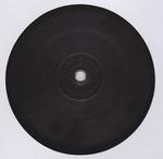 JAMIE FINLAY - Black Eyed Soul : STILOVE4MUSIC (US)