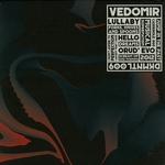 VEDOMIR - Vedomir : 2LP