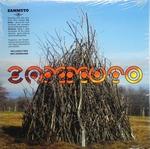 ZAMMUTO - Zammuto : LP