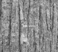 IORI - Nexus : CD