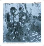 JOSEPHINE FOSTER & THE VICTOR HERRERO BAND - Anda Jaleo/ Perlas : CD