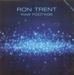 RON TRENT - Raw Footage Part One : ELECTRIC BLUE (GER)
