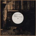 BAAZ - What About Talk About #1 : OFFICE (GER)
