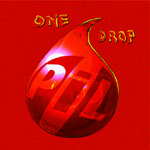 PUBLIC IMAGE LIMITED - One Drop : 12inch