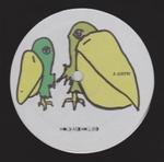 VARIOUS & FUSHMING, MAMAZU, and ALTZ (remix) - Ride Music EP : 12inch