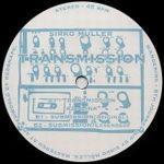SIRKO MULLER - Transmission : WANDERING (GER)