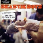 BEASTIE BOYS - Ch-Check It Out : 12inch