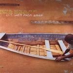 MENTAL REMEDY ft CARLOS ROBERTO - Children From Bahia : SACRED RHYTHM MUSIC (US)