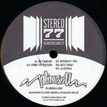 STEREO 77 - Ricanstructions EP : PLIMSOLL (US)