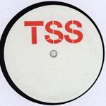 TROJAN SOUND SYSTEM VS TODDLA T - My God : 12inch
