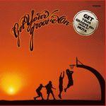 MUTA - Get Your Groove On : MUSHINTAON (JPN)