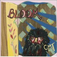 CMT - Bloom : CD-R