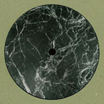YOR - Rave EP : 12inch