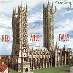 SMOG - Red Apple Falls : LP