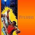 DJ KOHAKU - Black Dancer : CD