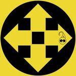 JENS ZIMMERMANN - We Transfer : SNORK (GER)