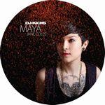 MAYA JANE COLES - DJ-Kicks : 12inch