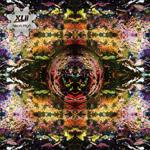 XLII - Neon High : 12inch
