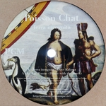POISSON CHAT - Terra Incognita : Poisson Chat Musique (GER)
