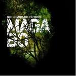 MAGA BO - Quilombo do Futuro : CD
