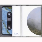 DOLPHINS INTO THE FUTURE - A Star Maker, Strange Dreams, And Clairvoyance : CASSETTE