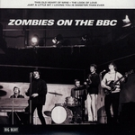 THE ZOMBIES - Zombies On The BBC : 7inch