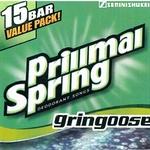 GRIN GOOSE - Prillmal Spring Mix-2 : SEMINISHUKEI (JPN)