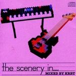 KRBT a.k.a. DON K - The Scenery In…. : SEMINISHUKEI (JPN)