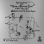 SUZANNE CIANI - Voices Of Packaged Souls : DEAD-CERT HOME ENTERTAINMENT (UK)