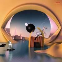 DeBRUIT - From The Horizon : CIVIL MUSIC (UK)