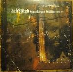 JAH STITCH - Original Ragga Muffin (1975-77) : BLOOD & FIRE (UK)
