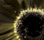 BIOSPHERE - Dropsonde : CD