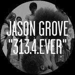 JASON GROVE - 313.4 Ever : SKYLAX (FRA)